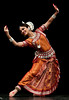 2012 Season India - USA Artists : Photography: Amitava Sarkar, http://photographyinsight.com/