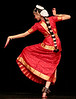 Abhinay Dance Co, (San Jose): Kaushika V - Arangetram : Choreography: Mythili Kumar