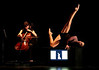 American Repertory Ensemble: Passions at Play : Photography: Amitava Sarkar, http://insightphotography.smugmug.com/