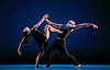 DSH: A Weekend of Texas Contemporary Dance (Miller Outdoor Theater 2007) : Ad Deum Dance Company, HaviKoro, Hope Stone Dance Company, San Jacinto Community College South/Community Dance Collective, Revolve Dance Company, Travesty Dance Group, Leslie Dworkin 
