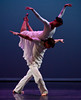 Ad Deum Dance Co: Compilation : Photography: Amitava Sarkar, http://photographyinsight.com/