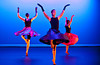 Dance Month: 2013 Houston Choreographers X6 : Photography: Amitava Sarkar, http://photographyinsight.com/