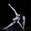 Dance Salad Festival 2010 - Part I : Photography: Amitava Sarkar, http://insightphotography.smugmug.com/ edit