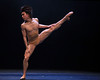 Dance Salad Festival 2010 - Part II : Photography: Amitava Sarkar, http://insightphotography.smugmug.com/ 