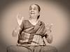 Guru Kalanidhi Narayan - Garland 2003 : Photography: Amitava Sarkar, http://insightphotography.smugmug.com/