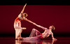 Houston Ballet: Rite of Spring : Photography: Amitava Sarkar, http://photographyinsight.com/