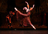 Houston Ballet: 2008 Gala Rep Teaser (Montage from Past Gala and upcoming Gala rep) : CLEAR (2001)