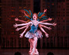 Houston Ballet: Body, Soul, and Gershwin - The Core (Welch) : THE CORE (2008) 