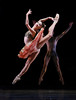 Houston Ballet: Body, Soul, and Gershwin - Tutu (Welch) : TU TU (2003)