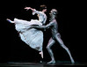 Houston Ballet: Cinderella (Stanton Welch), USA Premiere : Choreography: Stanton Welch