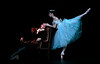 Houston Ballet: Doll's House and La Sylphide : A DOLL'S HOUSE