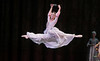Houston Ballet: Jubilee of Dance/ Gala 2010 : Photography: Amitava Sarkar,    http://insightphotography.smugmug.com/