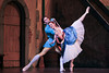 Houston Ballet: La Fille Mal Garde : Music by Ferdinand Hrold (1791-1833)