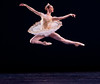 Houston Ballet: Made inAmerica : DRINK TO ME ONLY WITH THINE EYES