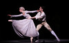 Houston Ballet: Marie (2011) : Choreography: Stanton Welch