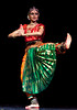 ICMCA: Priyadarshini Govind (USA Tour 2010) : Photography: amitava Sarkar, http://photographyinsight.com/