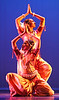 IFA: Nrityagram 2009 USA Tour, Pratima: Reflection : Choreography: Surupa Sen