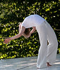 Jacob's Pillow 2008:Levy Dance - Inside/Out : Choreography: Benjamin Levy