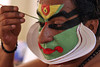 Kathakali: Masters of Kalamandalam : Photography: Amitava Sarkar, http://insightphotography.smugmug.com/