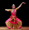 Lavanya Ananth 2011 USA Tour (San Antonio) : Photography: Amitava Sarkar, http://photographyinsight.com/