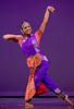 Natya Dance Theatre: Crossing Cultures Rep#2 : 