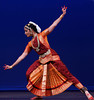 Natya Dance Theatre (Chicago): Arangetram Vidhya G (2009) : Choreography: Hema Rajagopalan