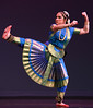 Natya Dance Theatre (Chicago): Arangetram Lavanya I, 2010 : Choreography: Hema Rajagopalan, Krithika Rajagopalan