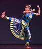 Natya Dance Theatre (Chicago): Arangetram Lavanya I, 2010 : Choreography: Hema Rajagopalan, Krithika Rajagopalan  Photography: Amitava Sarkar http://photographyinsight.com/ amitava.sarkar@paiindia.org 512-227-2042