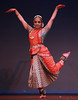 Natya Dance Theatre (Chicago): Arangetram Anika D : Choreography: Hema Rajagopalan, Krithika Rajagopalan