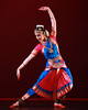 Natya Dance Theatre (Chicago): Arangetram Maegha S : Choreography: Hema Rajagopalan, Krithika Rajagopalan