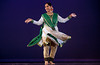 Natya Dance Theatre: Crossing Cultures Rep#1 : Photography: Amitava Sarkar, http://photographyinsight.com/