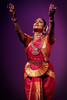 Natya Dance Theatre: Shakti Chakra (2008 Chicago) : Chicago, September, 2008