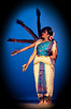 Natyaveda: Prayog (by Three Aksha dance ensemble) : Choreography: Viji Rao