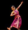Samskriti: Alarmel Valli (2012 USA Tour) : Photography: Amitava Sarkar, http://photographyinsight.com/