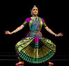 Samskriti: Rama Vaidyanathan 2012 USA Tour : Photography: Amitava Sarkar, http://photographyinsight.com/