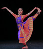 Sunanda's Performing Arts: Narthaki Dance Festival 2010 : Navya Nataraja Menon, Pooja Kumar, Uvika Aravind,  Vaibhav Arekar and Sonali Skandan