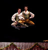 Texas Ballet Theater: Peer Gynt (2012) : Photography: Amitava Sarkar, http://photographyinsight.com/