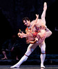 Texas Ballet Theater:Don Quixote : Photography: Amitava Sarkar, http://insightphotography.smugmug.com/