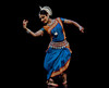 Upasana Foundation- Triveni: Shipra Avantica Mehrotra(Odissi) : Photography: Amitava Sarkar, http://photographyinsight.com/