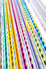 Chicago 2011:  Mostly Abstracts : Photography: Amitava sarkar, http://insightphotography.smugmug.com