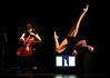 American Repertory Ensemble: Passions at Play : Photography: Amitava Sarkar, http://insightphotography.smugmug.com/