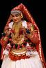 Compilation: Dances of the World : Photography: Amitava Sarkar,   insightphotography.smugmug.com