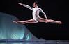 DWDT ( and Sarasota Ballet): The Trilogy: Wolfgang Amadeus Mozart : Choreography: Dominic Walsh Lighting Design:  Costume Design:  St Design:    Photography: Amitava Sarkar,  http://insightphotography.smugmug.com