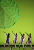 Dance Salad Festival 2011 (Part 1) : Photography: amitava Sarkar, http://photographyinsight.com/  Presented by : Dance Salad Festival  Standing Before Darkness, Beijing Dance/LDTX (China), Choreography by Sang Jijia No Cha-Cha-Cha, Maša Kolar (Croatia) & Zoran Markovic (Serbia), Choreography by Stephan Thoss Dissolution, Estonian National Ballet (Tallinn), Choreography by Oksana Titova and Taavet Jansen Sonate, Royal Ballet of Flanders (Antwerp,Belgium), Choreography by Maurice Béjart Temptation of the Muses, Nai-Ni Chen and the Ahn Trio (Korea,New York), Choreography by Nai-Ni Chen Pilgrimage, Beijing Dance/LDTX (China), Choreography by Cui Tao Faun, Eastman / Sidi Larbi Cherkaoui (Antwerp, Belgium), Choreography by Sidi Larbi Cherkaoui La Morte del Cigno (The Dying Swan), Vladimir Malakhov, Choreography by Mauro de Candia Metamorphoses, Ballet National de Marseille (France), Choreography by Frédéric Flamand Bonet, Maša Kolar (Croatia) & Zoran Markovic (Serbia), Choreography by Stephan Thoss Locked Up Laura, BJM Dance Montreal (Canada), Choreography by Annabelle Lopez Ochoa Yesterday, Jasmin Vardimon Company (Brighton, UK), Choreography by Jasmin Vardimon Impromptu, National Ballet of Canada (Toronto), Choreography by Derek Deane All River Red, Beijing Dance/LDTX (China), Choreography by Li Hanzhong and Ma Bo
