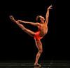 Dance Salad Festival: Compilation (2004, 2005 and 2006) : Visit http://www.dancesalad.org/ for details  Photography: Amitava Sarkar