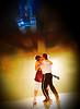 "Forklift Danceworks: Skate : Choreography: Forklift Danceworks, Directed by Allison Orr Costume Design: Ann Berman Lighting Design: Dylan Henderson  *Performers featured:* Ann Berman, Jeff ""Jefé"" Constant, Michael ""Mr. Rollerskate"" Febonio, Renee Febonio, Chell Garcia-Trias, Theresa Hardy, Marilee Hartman, Michael Johnson, Leah M. Lucus, Garrison ""PROSPECT"" Moore, Allison Orr, Anthony ""Icon"" Phillips, Nicki Pringle, Keri-Dawn Selinger, Danny Sinclair, Tarzen, Jerry Wallace, Randy Williamson, and Janie Gottagunn, RadioActive, Rice Rocket, and Viscious Van GoGo from the Texas Rollergirls  Photography: Amitava Sarkar"
