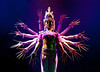 Golden Dragon Acrobats - Cirque Ziva (Asbury Park, NJ) : Paramount Theater, Asbury Park, NJ June 2011 Produced by : Art Fegan Golden Dragon Acrobats Lighting Design: Tony Tucci  Photography: Amitava Sarkar, http://insightphotography.smugmug.com/