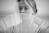 Houston Ballet: Madama Butterfly : Produced by Houston Ballet  Choreography: Stanton Welch Set and Costume Design: Peter Farmer Lighting Design: Lisa Pinkham  Dancers: See captions  Photography: Amitava Sarkar, http://insightphotography.smugmug.com/