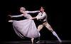 Houston Ballet: Marie (2011) : Choreography: Stanton Welch Costume and Scenic Design: Kandis Cook Lighting Design: Lisa J. Pinkham  Photography: Amitava Sarkar, http://insightphotography.smugmug.com/