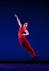 Houston Ballet: Raising the Barre : Photography: Amitava Sarkar, http://insightphotography.smugmug.com/  ONE/end/ONE Music: Wolfgang Amadeus Mozart Violin Concerto No. 4 Costume Design: Holly Hynes  Lighting Design: Christina R. Giannelli Choreography: Jorma Elo  GRINNING IN YOUR FACE (2001)) Music: Martin Simpson  Choreography: Christopher Bruce  RUSH (2003) Music: Bohuslav Martinu, Sinfonietta La Jolla for chamber orchestra and piano Choreography: Christopher Wheeldon